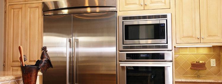 Appliance repair ac repair heating repair virginia understanding diy refrigerator repair appliance repiar solutioingenieria Images