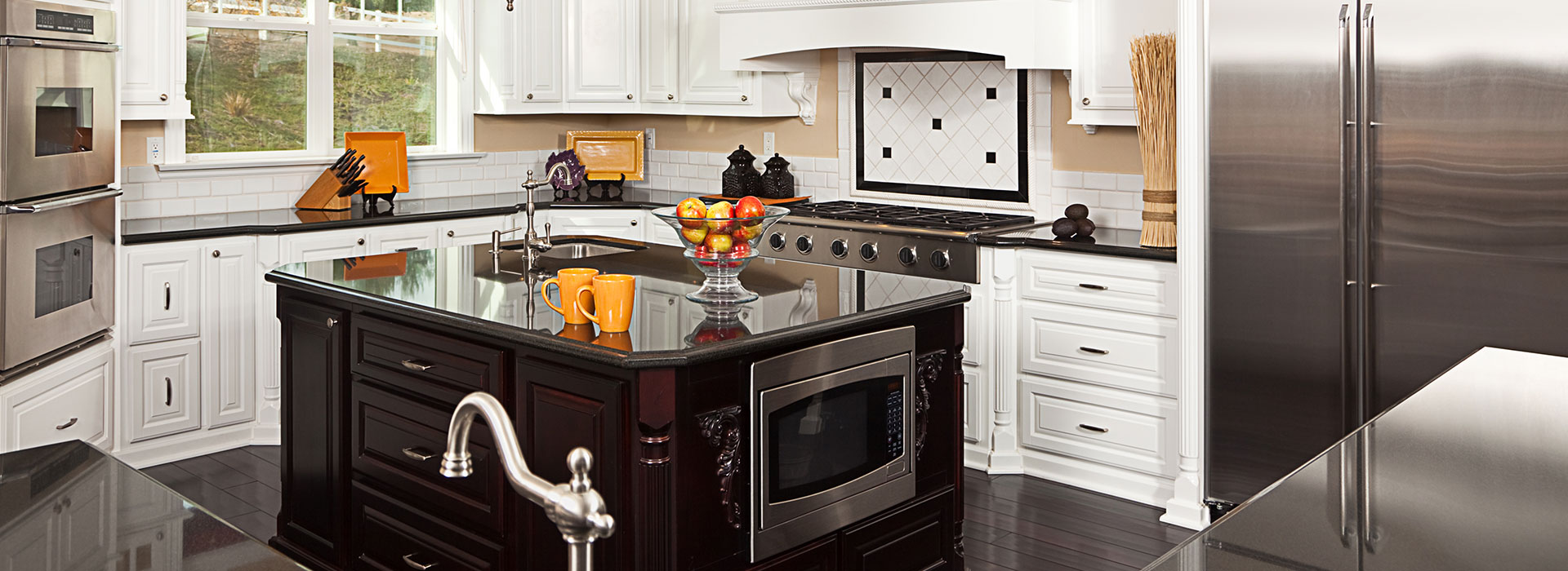 Uncategorized Kitchen Appliance Repairs express appliance repair commercial virginia va residential repairs